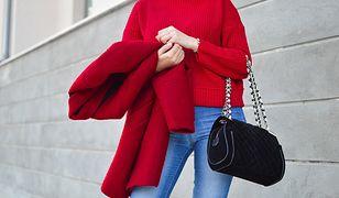 Modne torebki damskie na prezent. Podaruj praktyczny i stylowy upominek!