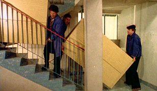 Trzymasz coś na klatce schodowej? Spółdzielnia może to zabrać