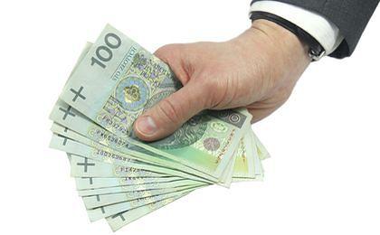 Podatkowa czarna dziura w środku Polski? Fiskus znalazł 149 mln złotych w Wólce Kosowskiej