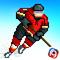 Hockey Hero icon