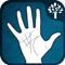 Palm Reader – Scan Your Future icon