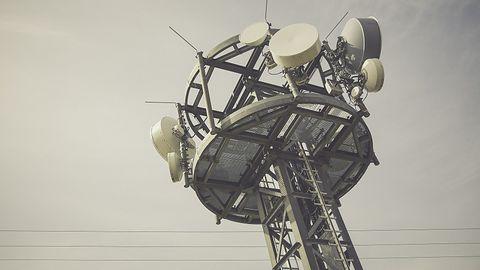 Sieć 5G będzie bezpieczniejsza od LTE. Profesor z Uniwersytetu w Surrey nie ma wątpliwości