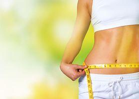 Co zrobić, żeby schudnąć? - dieta, pielęgnacja ciała, kuracje uzupełniające