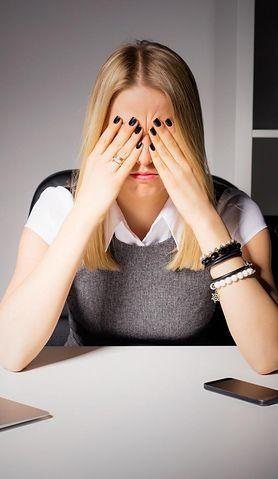 Dowiedz się, jakie są naturalne sposoby na zmęczone oczy
