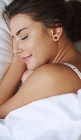 By alergik zawsze się wysypiał - poznaj sprawdzone sposoby