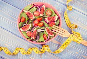 Jeść i chudnąć? To możliwe!