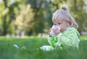 Czy znasz przyczyny atopowego zapalenia skóry i alergii pokarmowej?