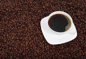 Wpływ kawy na płód. Dowiedz się, czy możesz ją bezpiecznie pić