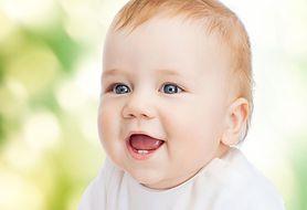 Twój maluch będzie miał 20 mlecznych ząbków - co warto o nich wiedzieć?