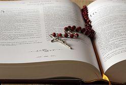 """""""Bądźcie płodni i rozmnażajcie się"""". Dylemat katoliczki: antykoncepcja czy wiara?"""