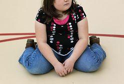 Córka Agnieszki jest otyła. Matka boi się powiedzieć jej, że powinna schudnąć