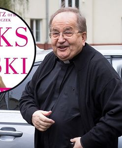 Książka o seksie hitem księgarni ojca Rydzyka. Co w niej znajdziemy?