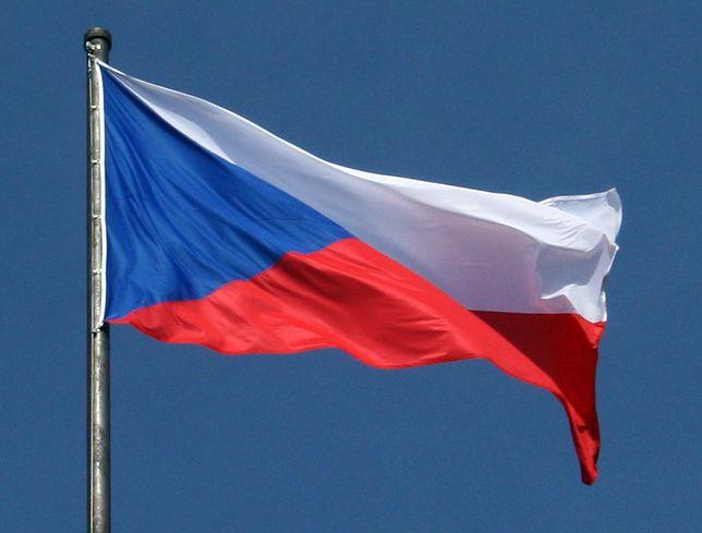 Czechy oficjalnie poinformowały o rozbiciu cyfrowej siatki szpiegowskiej na terenie swojego kraju.