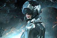 W goglach VR czy bez? EVE Valkyrie pozwoli rozstrzygnąć spór w trakcie kosmicznych bitew