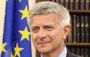 Prezes NBP popiera ograniczenie kredytów walutowych