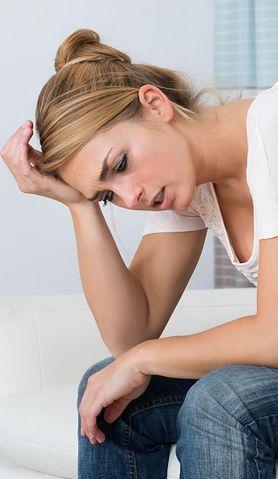7 faktów o PMS, o których powinnaś wiedzieć
