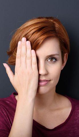 Zespół suchego oka - czy należysz do grupy ryzyka?