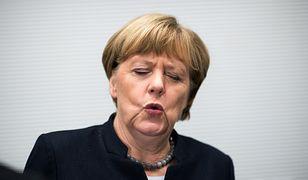Merkel zostanie kanclerzem po raz czwarty? Dariusz Bruncz: zbawicielka Europy czy patronka rozpadu?