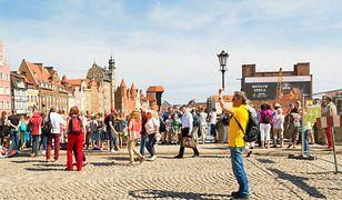 Karta turysty w polskich miastach