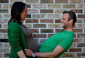 Decyzja o rodzicielstwie - podejmij ją świadomie!