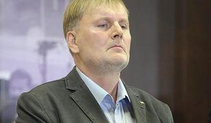 Przemysław Czapliński: list otwarty do senatora PiS Waldemara Bonkowskiego