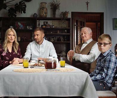 """Wybory parlamentarne 2019. Nowy spot KO tylko w WP. """"Panie premierze, 500+ nie wystarczy"""""""