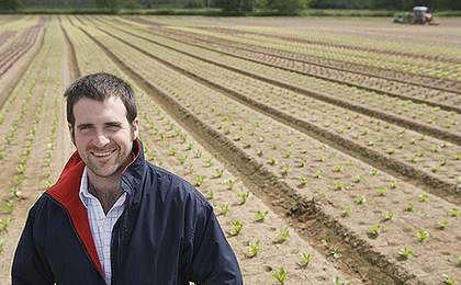 W 2010 roku ma się odbyć powszechny spis rolny