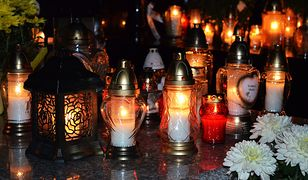 Kościoły i cmentarze 1 listopada. Co z nowymi obostrzeniami na Wszystkich Świętych?