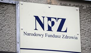 """Opieka zdrowotna. """"NFZ ma ważną misję do wykonania"""" - zapewnia szef Funduszu"""
