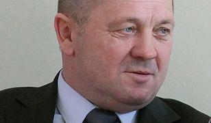 PiS grozi: jeśli minister nie przeprosi w ciągu 48 godzin...