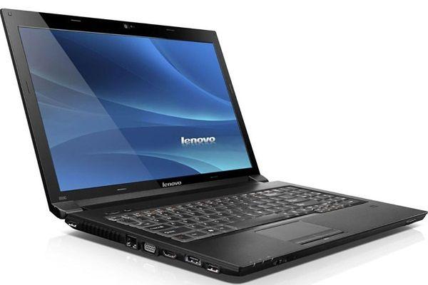 Potencjalnie niebezpieczny adware w laptopach Lenovo