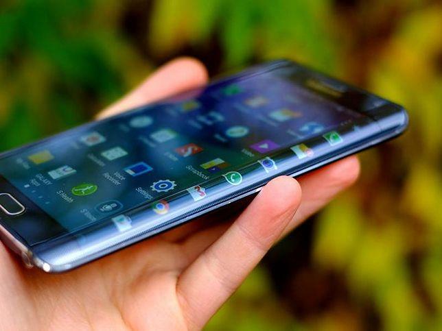 Kolejny dzień, kolejna plotka na temat Galaxy S6
