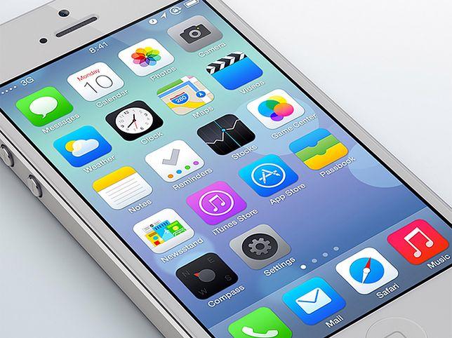 Najlepsze widżety dla iPhone'a