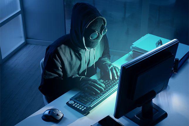 Polacy boją się hakerów, podatków i utraty klientów