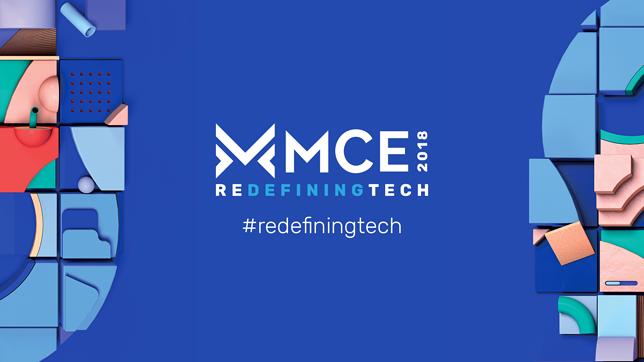 5. edycja konferencji technologicznej MCE 2018 już 5-6 czerwca w Warszawie