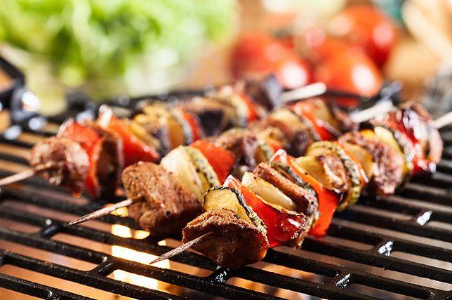 Jak czyścić i konserwować grill, aby służył latami?