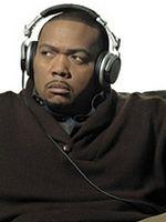 Timbaland w serialu o hip-hopie