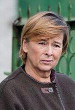 """""""Na Wspólnej"""": Weronika odnalazła matkę!"""