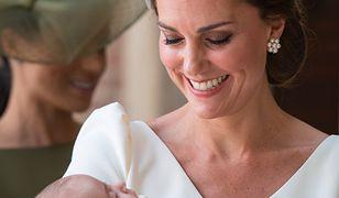 Księżna Kate znów będzie wypełniać swoje królewskie obowiązki