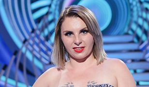 """Magda Zając po odejściu z """"Big Brothera"""" komentuje sytuację wewnątrz domu. Kto wygra program?"""