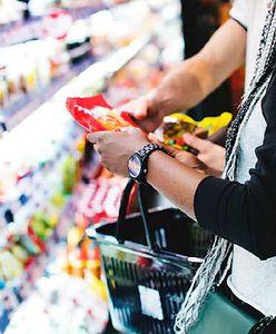 Koszyki zakupów w e-sklepach drożeją. Nawet o 50 złotych w 12 miesięcy