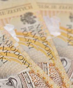 Nadzór nad rynkiem finansowym stanie się fikcją?
