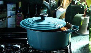 Do czego wykorzystać wodę po gotowaniu?