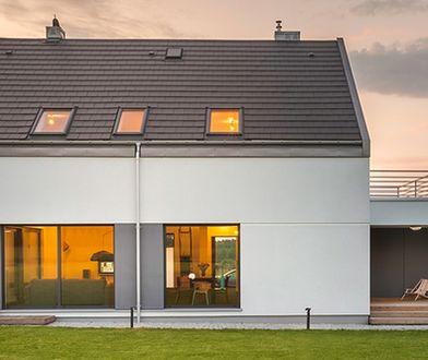 Koszty budowy domu o powierzchni 100 i 150 mkw.