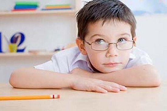 Awantura o obowiązek szkolny sześciolatków trwa