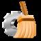 AVS Registry Cleaner icon