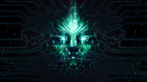Nadchodzi remake kultowego System Shock. Ogrywamy wczesne demo