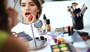 Makijaż do biura. Poznaj najważniejsze zasady