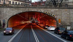 10. Warszawa: Trasa W-Z