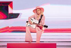 """""""Twoja twarz brzmi znajomo"""": polska Lady Gaga dostała owacje na stojąco"""